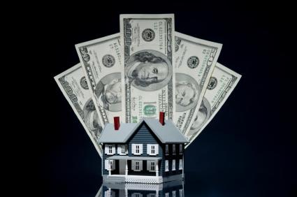Housing Trends Newsletter Houston Texas