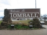 Homes for sale in Tomball Texas