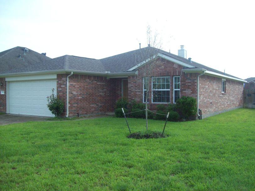 19831 Sternwood Manor Spring Texas 77379