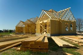 new construction homes in houston