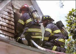 cypress texas house fire